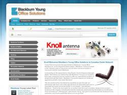 www.blackburnyoung.com