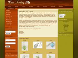 www.borawatches.com/