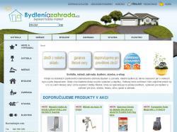 www.bydleniazahrada.cz/