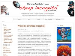 www.charisma-art.com