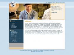 www.chefs-hat.com