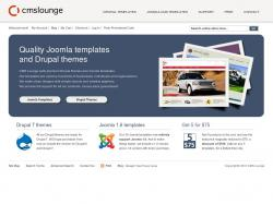 www.cmslounge.com