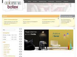 www.colorama-botex.com
