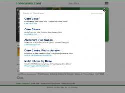 www.corecases.com