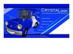 www.crystalink.com