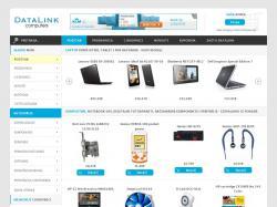 www.datalink.me