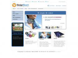 www.design-beach.fr