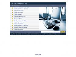 www.discoverycomputer.net