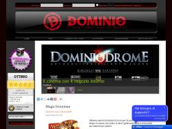 www.dominiox.com