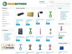 www.drakbutiken.se