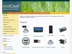 www.ecocool.com.au