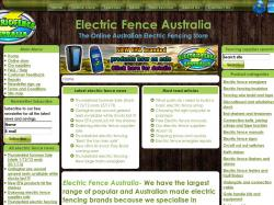 www.electricfenceaustralia.com.au/