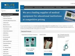 www.elitemedicalmall.com/