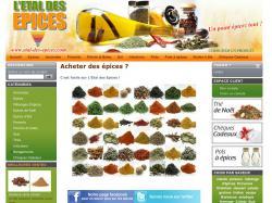 www.etal-des-epices.com