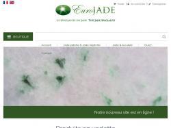www.eurojade.fr/fr/