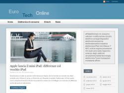 www.eurotechonline.it