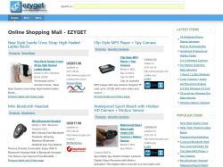 www.ezyget.com/