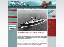 www.fotoflite.com
