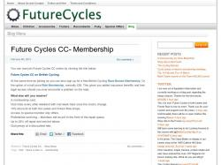 www.futurecycles.org