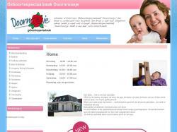 www.geboortespeciaalzaak.nl/