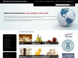 www.gfdfoods.com