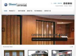 www.glassessential.com/
