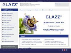 www.glazz.nl
