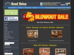 www.goodvaluecenter.com