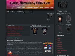 www.gothicgear.co.uk