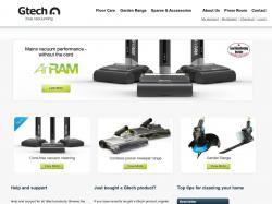 www.gtechonline.co.uk