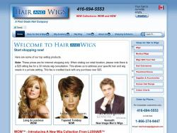 www.hairandwigs.com