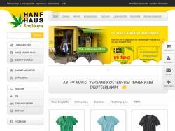 www.hanfhaus-reutlingen.de/