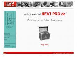 www.heatpro.de