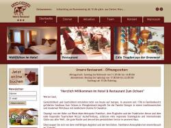 www.hotel-zum-ochsen.de
