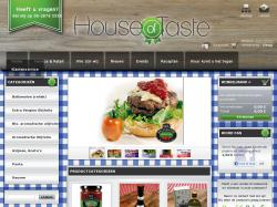 www.houseoftaste.nl