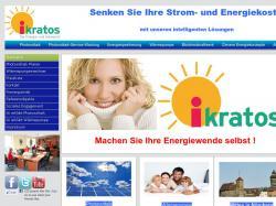 www.ikratos.de