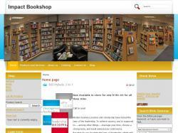 www.impactbookshop.net
