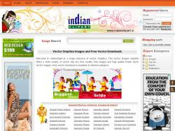 www.indianclipart.in