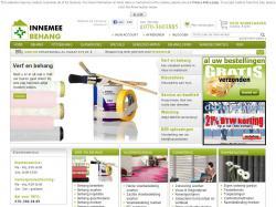 www.innemeebehang.nl