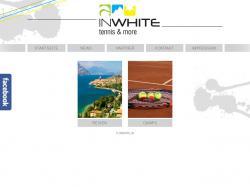 www.inwhite.de