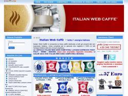 www.italianwebcaffe.com