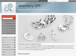 www.jewellerydpi.com