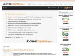 www.joomlaempresa.es
