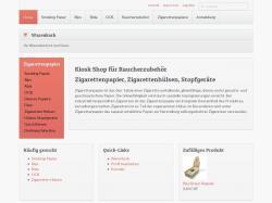 www.kiosk-shop.ch