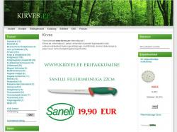 www.kirves.ee