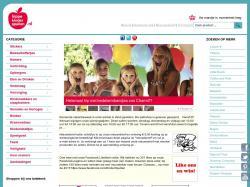 www.knuffelvanmij.nl