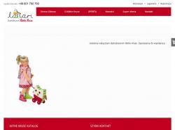 www.lanari.pl