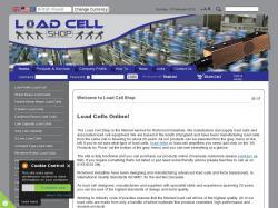 www.loadcellshop.co.uk
