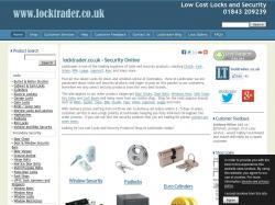 www.locktrader.co.uk