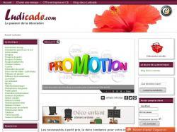 www.ludicade.com